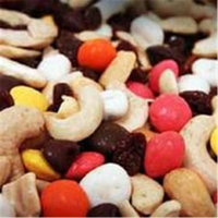 New England Natural Baker Magical Mystery Trail Mix