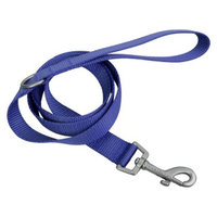 Boots & Barkley Core Leash S - Blue