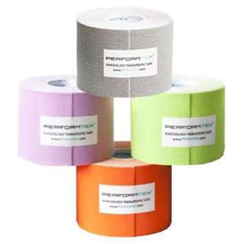 Performtex Tape Mauvelous/Roll 5cm X 5m Model PT250MA