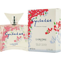 Lancôme Cyclades Eau de Toilette For Women