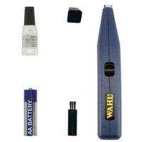 Wahl 9951-210 Stylique-Designer Trimmer Slim Pencil Shape