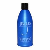 Jingles Serenade Daily Shampoo for Unisex - 16 oz