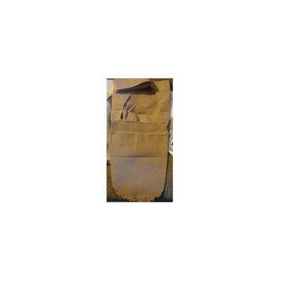 Juzo 3512FGLHA I 12 - 30cm Above Knee Shrinker - Hip Attach