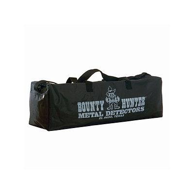 Bounty Hunter Bounty Nylon Carry Bag