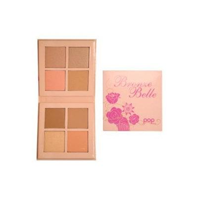 POP Beauty Glow Belle Powder Kit