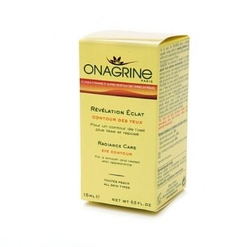 Onagrine Extreme Rejuvenation Eye Contour Cream