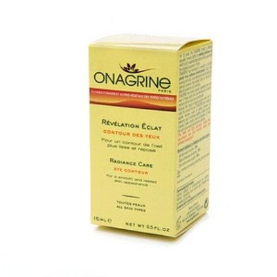 Onagrine Extreme Rejuvenation Eye Contour Cream