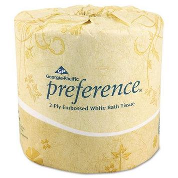 Georgia-Pacific Preference Bathroom Tissue - Kmart.com