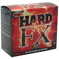 Athletic Xtreme Hard FX