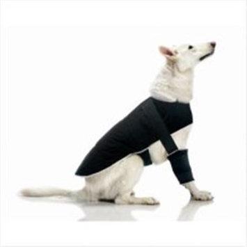 Fur What PTJSSM Pet Therapy Ja
