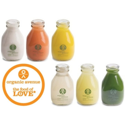Organic avenue love cleanse reviews organic avenue love cleanse malvernweather Image collections