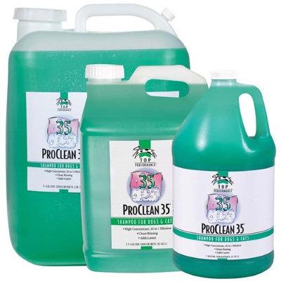 Top Performance ProClean 35 Shampoo
