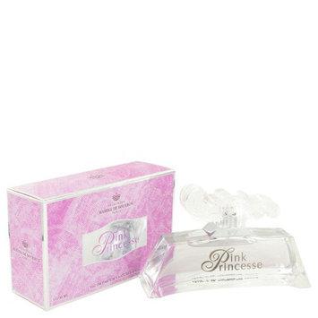 Marina De Bourbon Pink Princesse Perfume By Marina De Bourbon For Wo.