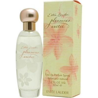 Estée Lauder Pleasures Exotic For Women