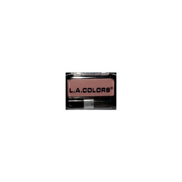 L.A. Colors Professional Series Blush with Applicator