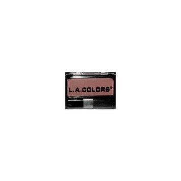 LA Colors L.A Colors Professional Series BLUSH with Applicator