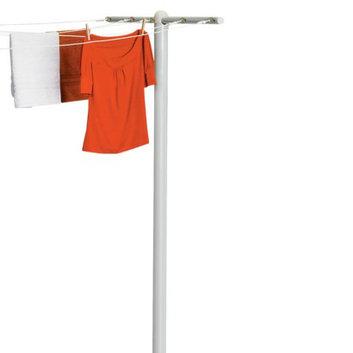 Honey-Can-Do T-Post Dryer