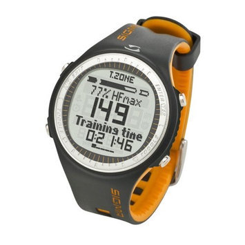 Sigma PC 25.10 28302 Heart Rate Monitor