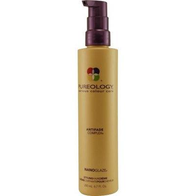 Pureology Nano Glaze® Styling Hair Cream