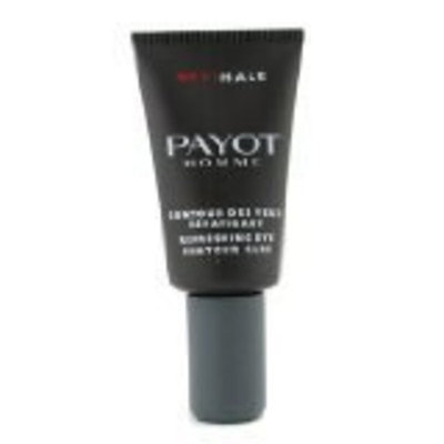 Optimale Homme Refreshing Eye Contour Care - Payot - Homme Eye Care - 15ml/0.5oz