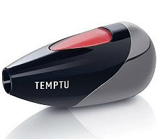 TEMPTU AIRpod Blush