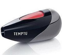 TEMPTU AIRpod Blush