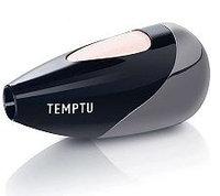 TEMPTU AIR pod™ Highlighter 305 Pink Pearl