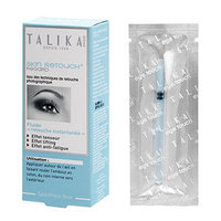 Talika Skin Retouch Eye Contour