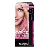 Garnier Color Styler Intense Wash-Out Haircolor - Pink Pop