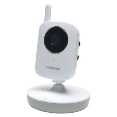 Samsung Extra Camera for SmartVIEW / SecureVIEW Baby Monitor