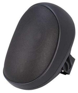 Speco Indoor/Outdoor Speaker 4