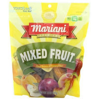 Mariani Mixed Fruit , 8-Ounce (Pack of 12)