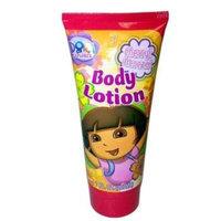 Dora the Explorer Body Lotion 7 oz.