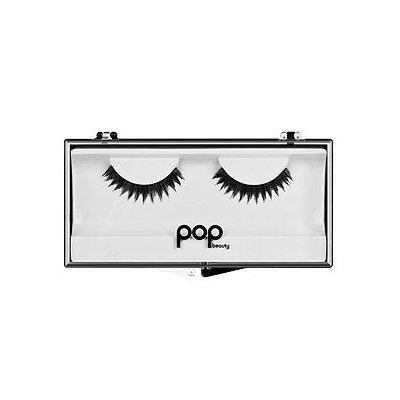 POP Beauty Lashes - Dressed Up False Lashes