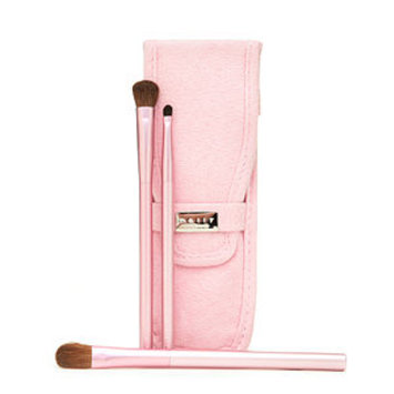 Mally Beauty Paint the Town Shadow Brushes