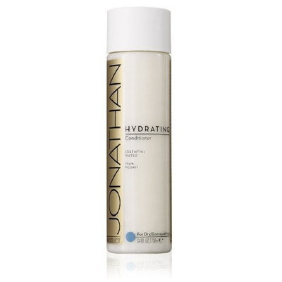 Jonathan Product Hydrating Conditioner-8.4 oz.