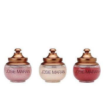 Josie Maran Argan Lip Treatment