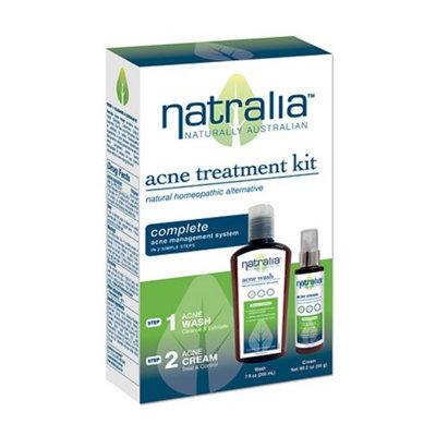 Natralia Acne Rescue Kit