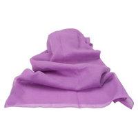 Remington Headwrap/Scarf - Purple
