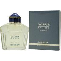 Jaipur By Boucheron For Men. Eau De Toilette Spray 1.7 Ounces