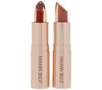 Josie Maran Argan 3-in-1 Core Color Hydrating Lipstick Duo