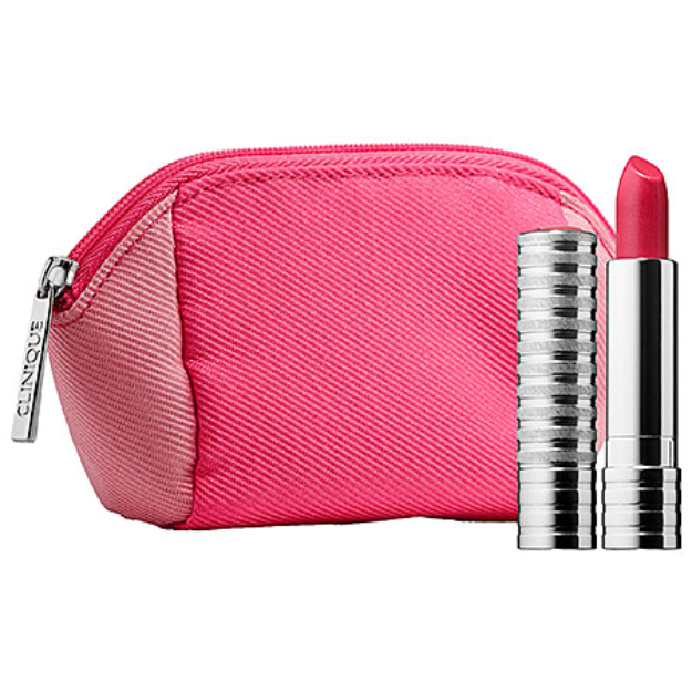 Clinique BCA Pink With A Purpose