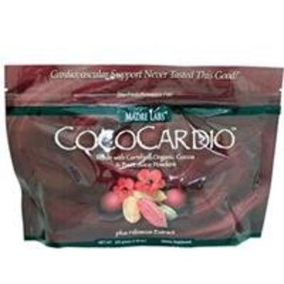 Madre Labs, CocoCardio, 225 g (7.93 oz)