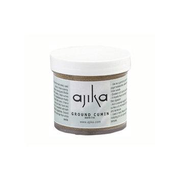 Ajika Cumin Powder - Herbs And Spices