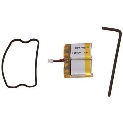 SportDOG Dog Training Collar Receiver Battery Kit for SD-1225/1825/3225/2525