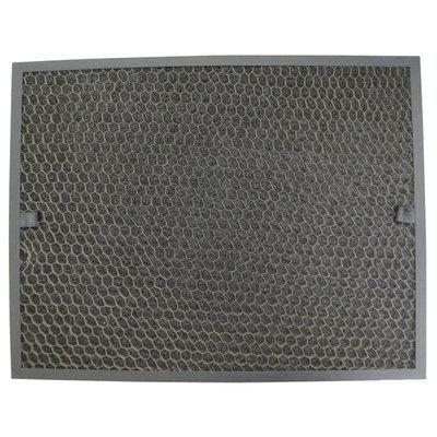 Sunpentown CARBON-7014 Carbon Filter for AC-7014