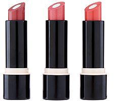Doll 10 Butter Up Color & Care Lipstick Trio