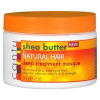 Cantu Shea Butter Deep Treatment Masque for Hair