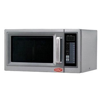 General Digital Microwave