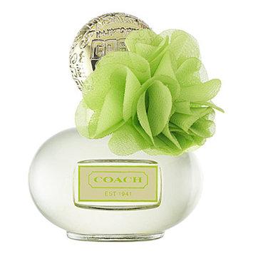 COACH Citrine Blossom 1 oz Eau de Parfum Spray